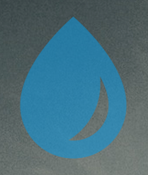 Dropplets Logo