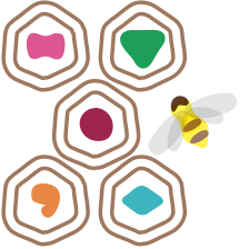Logo from Microservices Resource Guide