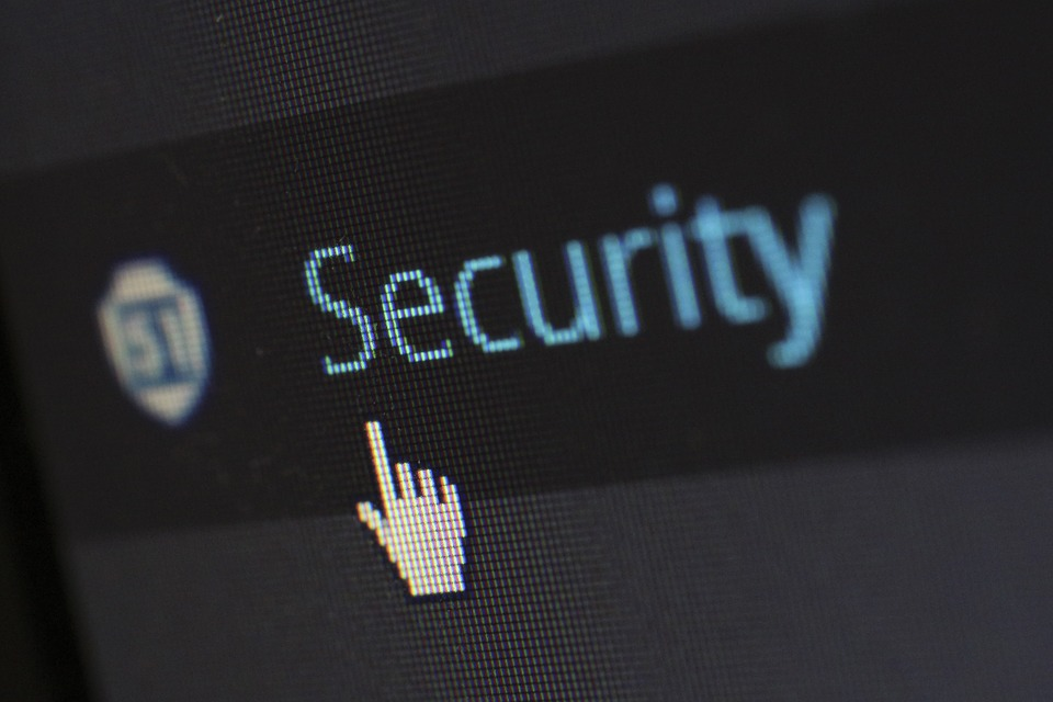 Stock Photo: https://pixabay.com/static/uploads/photo/2014/02/13/07/28/security-265130_960_720.jpg
